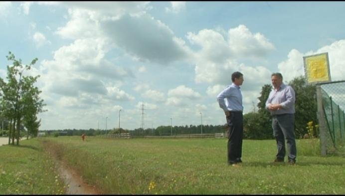 Beerse geeft positief advies voor windmolens