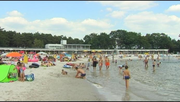 Zilvermeer haalt nu al kaap van 100.000 bezoekers