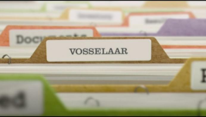 Rapport Vosselaar: wie volgt Josée Heykants op?