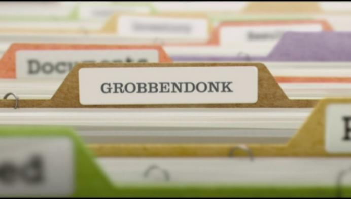 Rapport Grobbendonk: heeft burgemeesterswissel invloed op stembusgang?