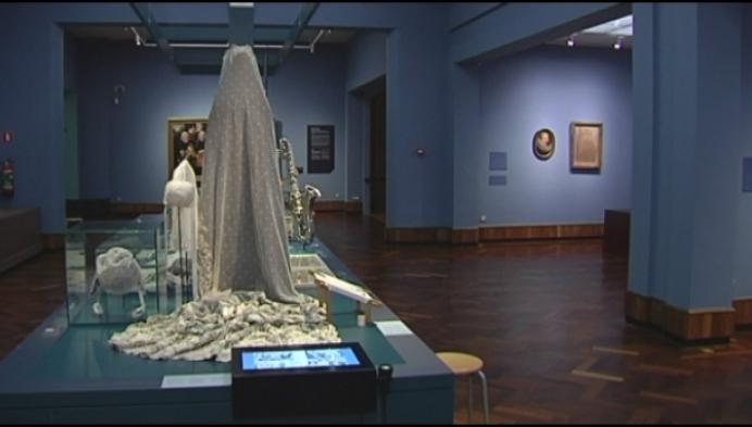 Nieuw 'Stadsmuseum' verzamelt Lierse geschiedenis
