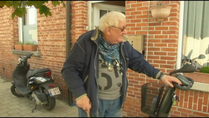 Onvoldoende openbare toiletten voor mindermobielen in Turnhout