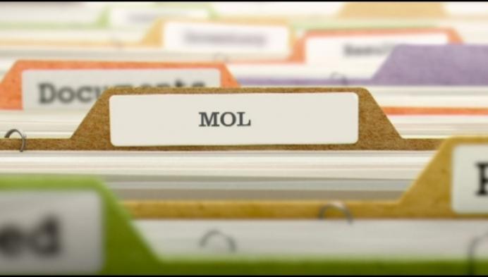 Rapport Mol: De sjerp komt vrij. Gaat hij ook naar de grootste?