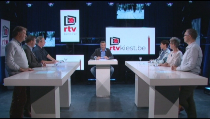 Debat Mol: Baanwinkels zorgen voor files