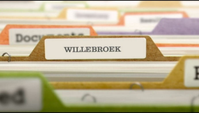 Rapport Willebroek