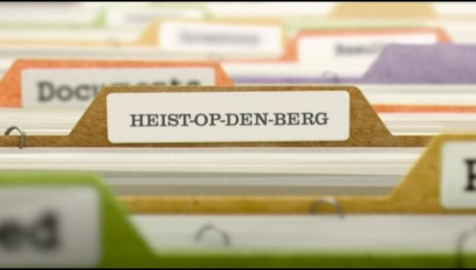 Rapport: Wordt CD&V opnieuw de sterkste in Heist-op-den-Berg?