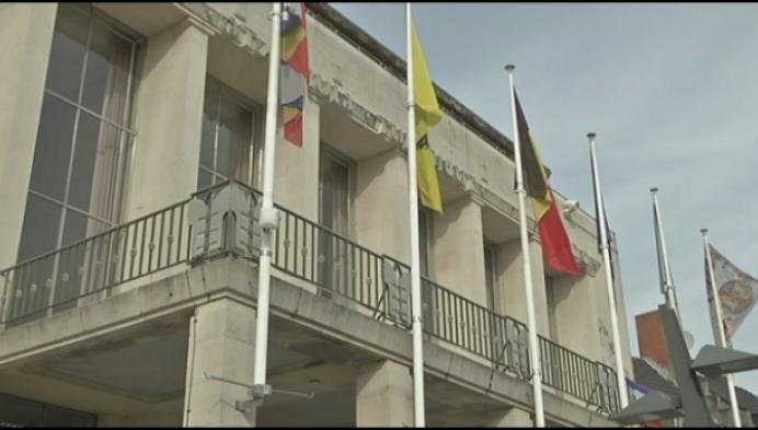 Nog geen coalitie in Turnhout