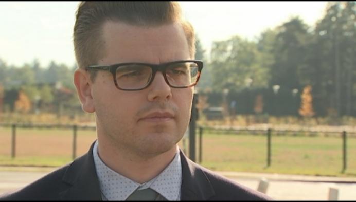 "Vlaams Belang: ""Slag in gezicht van Turnhoutse kiezer"""