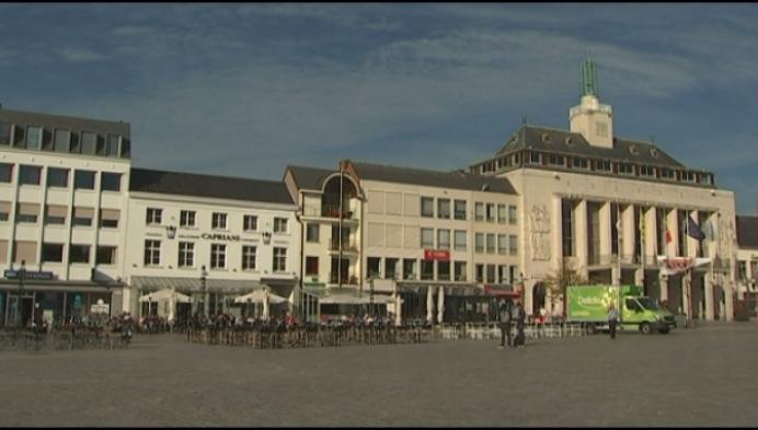 Turnhoutenaars verdeeld over nieuwe coalitie