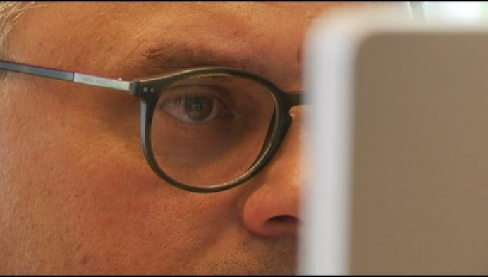"""Huidig burgemeester Luc De Boeck: """"Zwaar teleurgesteld"""""""