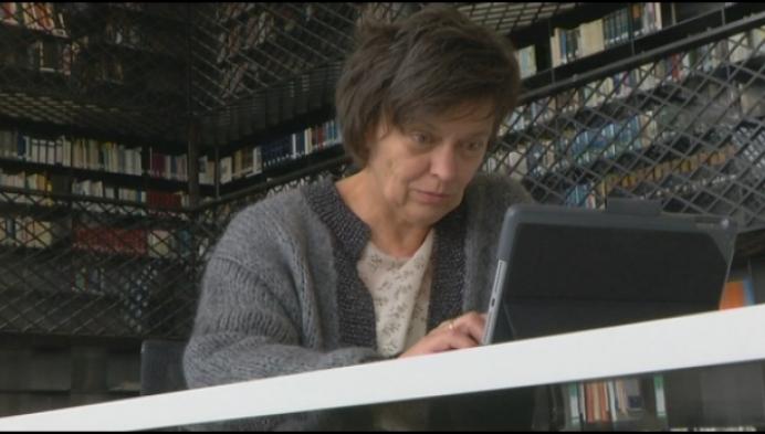 Kathleen Helsen wordt gedeputeerde, exit Peter Bellens
