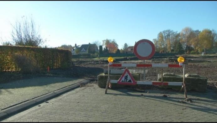 Geen betonstop in Hoogstraten: 110 extra woningen