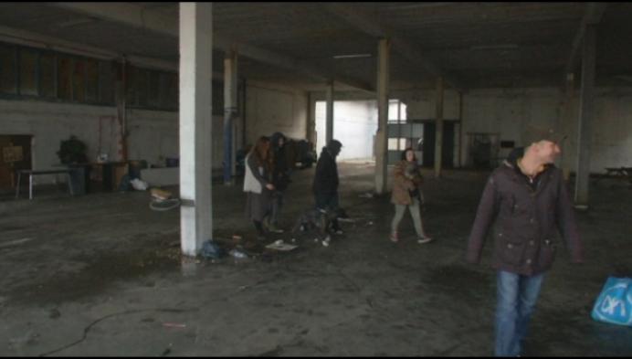 Politie legt weer illegale fuif stil in Grobbendonk