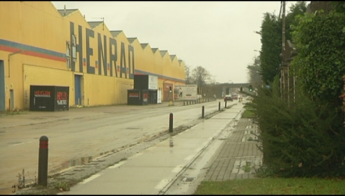 Opnieuw GOA-fuif opgedoekt: deze keer in Herentals