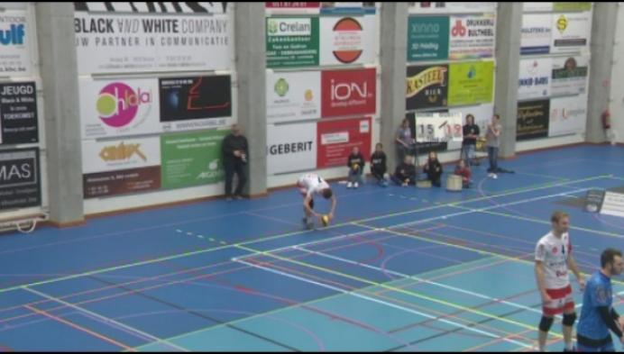 Puurs wint topper bij Lendelede met 1-3