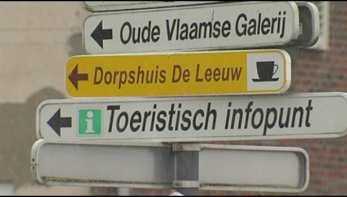Toeristisch ambassadeur worden in Scheldeland