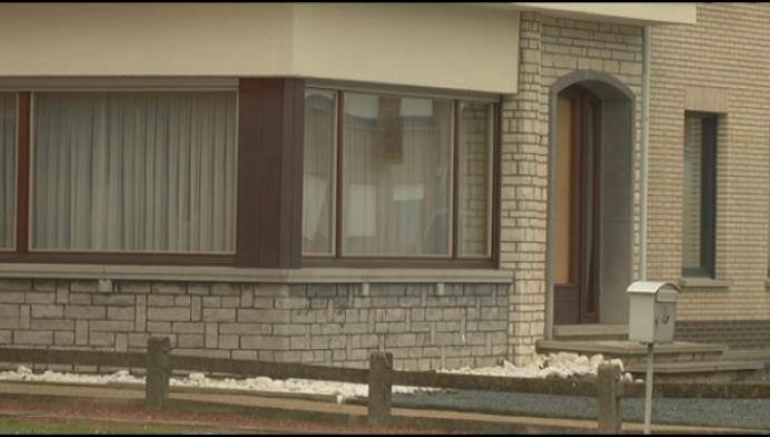 Home invasion in Puurs-Sint-Amands: vrouw van 81 zwaar toegetakeld