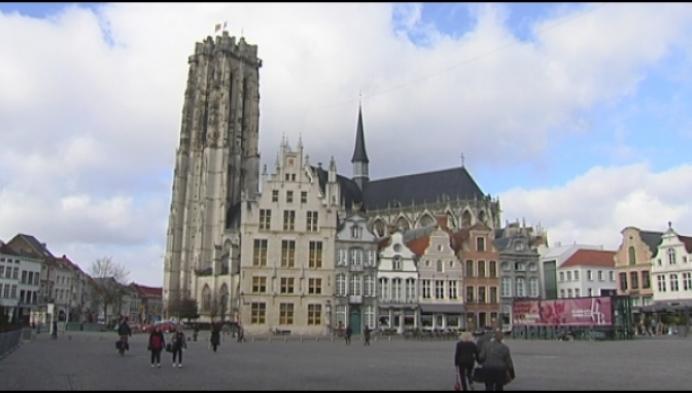 Stad Mechelen bouwt schulden af en zet in op kinderarmoede