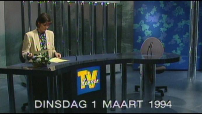 25 jaar RTV: van kleine zender tot vaste waarde