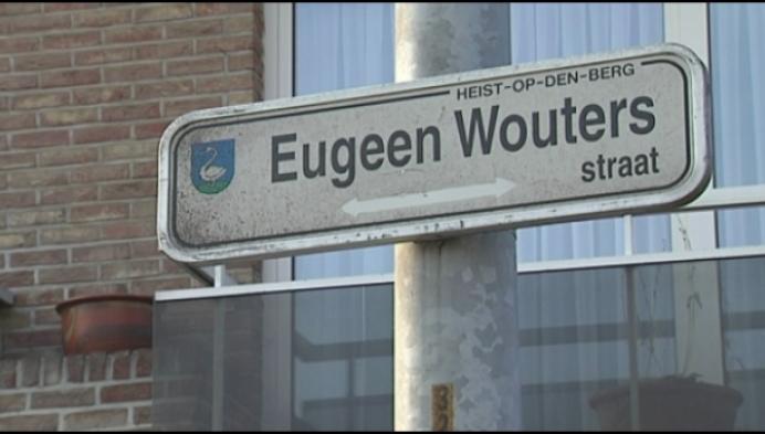 Heist-Op-Den-Berg wil meer vrouwelijke straatnamen