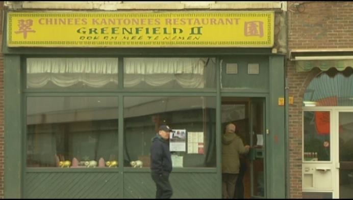Mechelse restaurants zetten meer in op vegetarisch