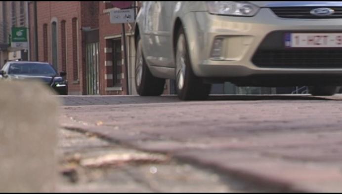 SP.A-Groen wil meer fietsstraten in Arendonk