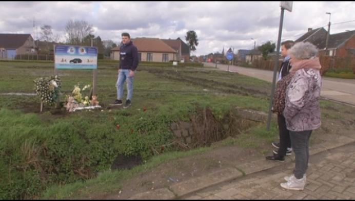 Broers dodelijk slachtoffer Hulshout begrijpen vrijspraak