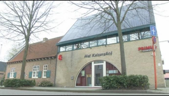 Turnhout krijgt nieuw festival: 'Summer Sessions'