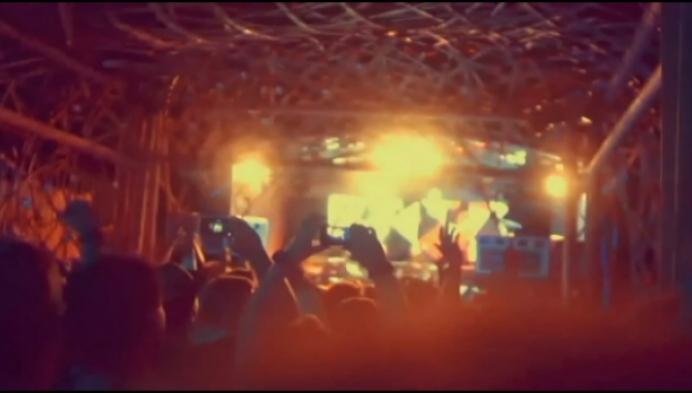 """Politie waarschuwt: """"Koop geen tickets voor festival in Heindonk"""""""