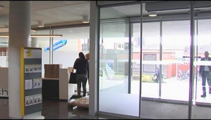 Peter Gysbrechts weer burgemeester in Putte na schorsing