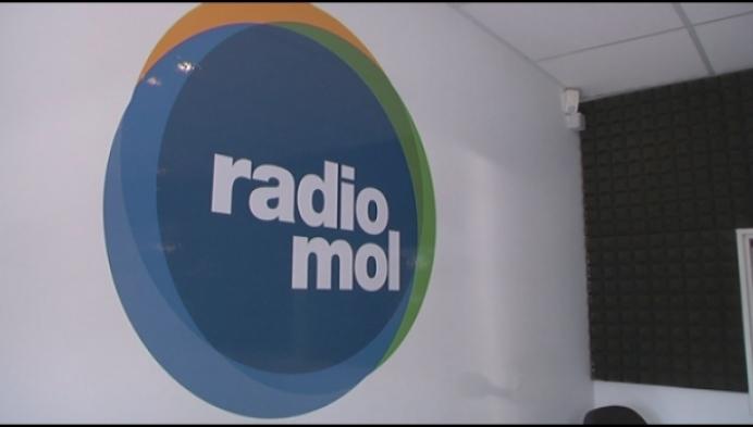 Radio Mol 3.0