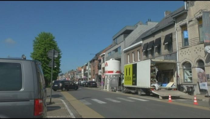 Ontdek 40 erfgoedparels in Berlaar, Nijlen en Heist