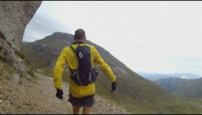 Herentalse bergbeklimmer trotseert Himalaya voor Cunina