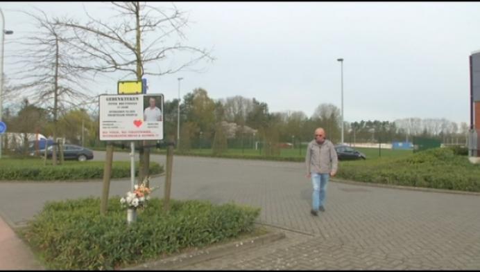 Bestuurder onder invloed krijgt 8 maanden cel voor dodelijk ongeval