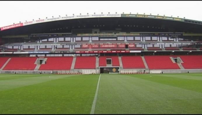 """KV Mechelen: """"Niet alleen inhoudelijke bezwaren, maar ook procedurefouten"""""""