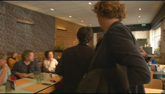 Groen wil Mechels model ook in Vlaams en federaal parlement