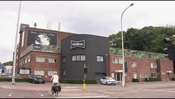Miko wil koffiebranderij naar de Industriedijk verhuizen