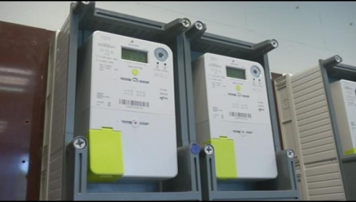 Leest en Hombeek krijgen eerste digitale elektriciteitsmeters