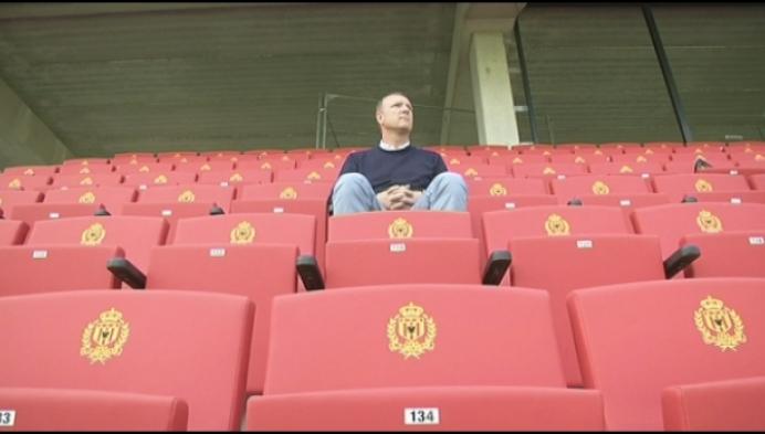 Veroordeelde bestuurders verlaten KV Mechelen
