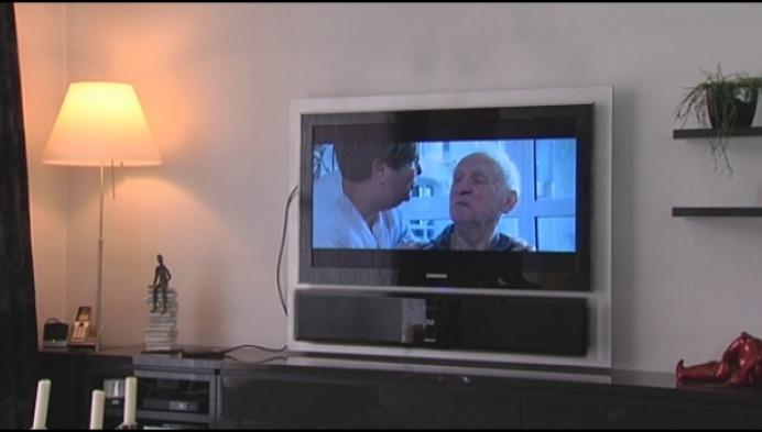 Turnhoutse cineast genomineerd voor prestigieus filmfestival