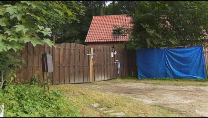 Vrouw uit Mol overleden na woningbrand