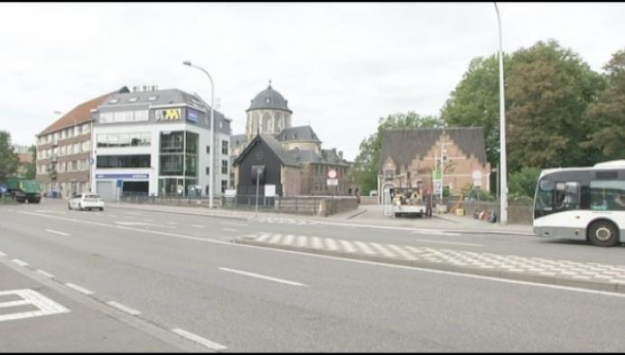 Laatste fase restauratie Spuihuis Mechelen gestart