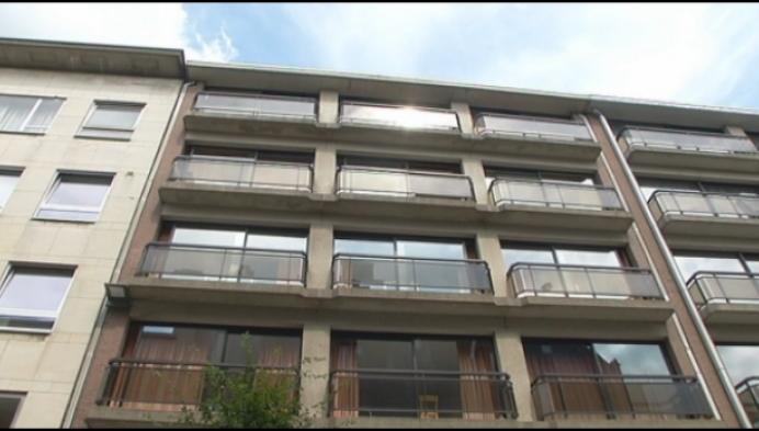 Mechelse SP.a wil dat stad kwaliteit woonzorgcentra mee in de gaten houdt