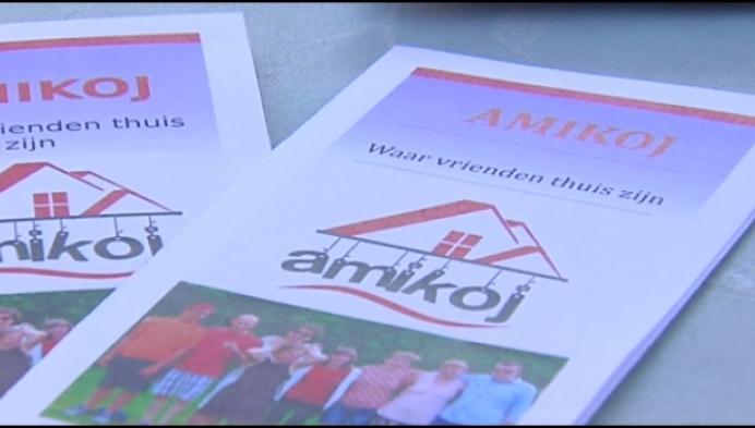 Nijlense ouders bouwen huis voor jongeren met beperking