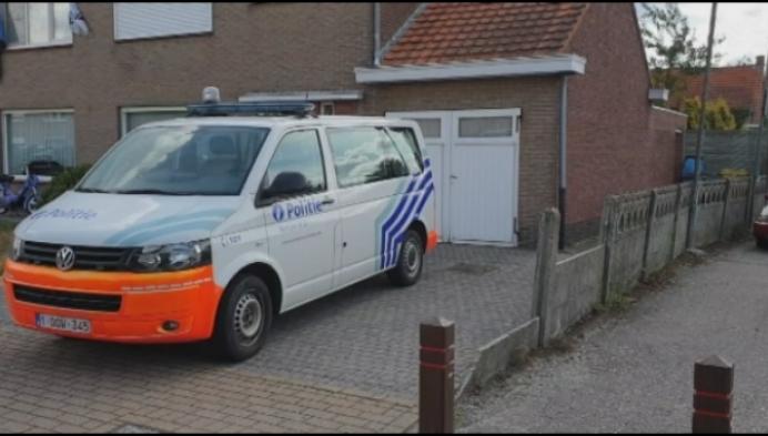 Arendonkse politie ontdekt cannabisplantage in woonwijk