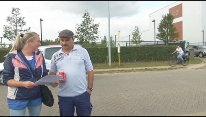 Vakbonden en personeel ongerust over overname Agio