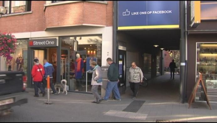 Turnhoutse investeerders blazen Le Bon nieuw leven in