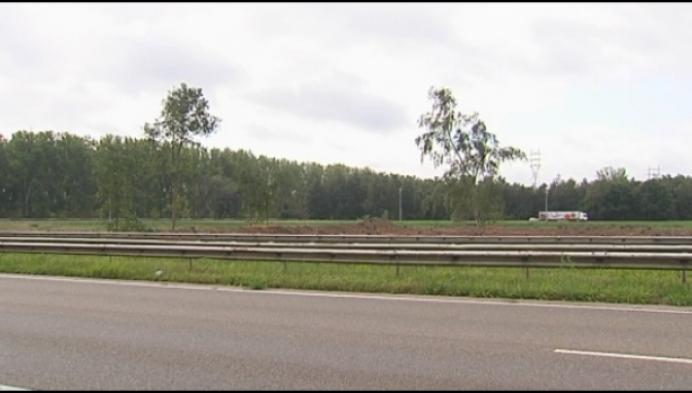 Milieueffectenrapport retailpark vernietigd, SP.A wil meer inspraak