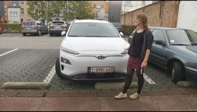 Mechelen wil deelmobiliteit promoten in alle wijken