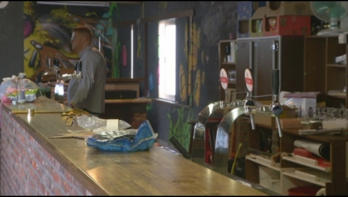 Jeugdclub treedt strenger op tegen drugs en alcohol